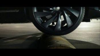 Volkswagen Arteon TV Spot, 'Monster Truck Driver' Song by The New Stan Getz Quartet [T1] - Thumbnail 8