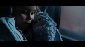 Mercedes-Benz TV Spot, 'The Journey Home' [T1] - Thumbnail 9