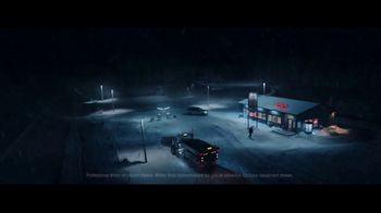 Mercedes-Benz TV Spot, 'The Journey Home' [T1] - Thumbnail 1
