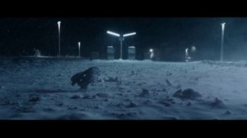 Mercedes-Benz TV Spot, 'The Journey Home' [T1] - Thumbnail 4