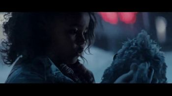 Mercedes-Benz TV Spot, 'The Journey Home' [T1] - Thumbnail 8
