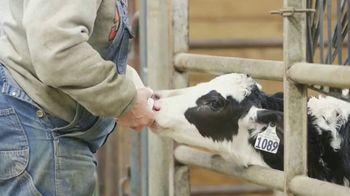 Merck Animal Health TV Spot, 'Vista Vaccines' - Thumbnail 2