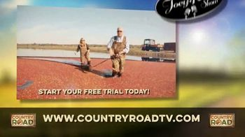 Country Road TV TV Spot, 'Anywhere, Any Device: Free Trial' - Thumbnail 4
