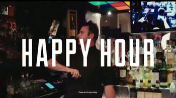 TGI Friday's All-Day Happy Hour TV Spot, 'Never Miss Another' Song by Keala Settle - Thumbnail 3