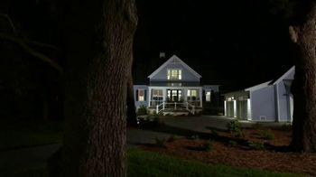 SimpliSafe TV Spot, 'HGTV Dream Home: Behind the Build' - Thumbnail 10