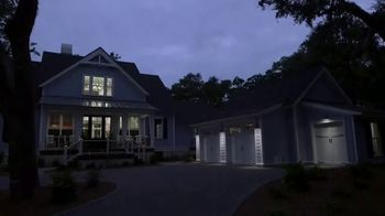 SimpliSafe TV Spot, 'HGTV Dream Home: Behind the Build' - Thumbnail 4