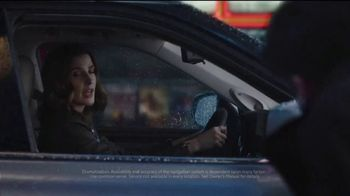 2020 Toyota Highlander TV Spot, 'Heroes' Featuring Cobie Smulders [T2] - Thumbnail 6