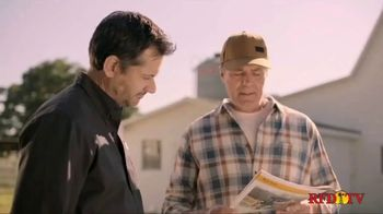 Caterpillar TV Spot, 'Grow Your Operation: Save up to $2,500' - Thumbnail 1
