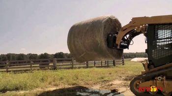 Caterpillar TV Spot, 'Grow Your Operation: Save up to $2,500' - Thumbnail 3