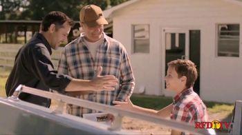 Caterpillar TV Spot, 'Grow Your Operation: Save up to $2,500' - Thumbnail 4