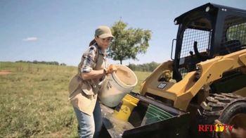 Caterpillar TV Spot, 'Grow Your Operation: Save up to $2,500' - Thumbnail 5