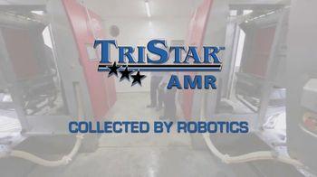 Holstein Association USA, Inc. TV Spot, 'TriStar AMR: Technology for the Future' - Thumbnail 6