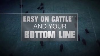 Elanco Animal Health Titanium TV Spot, 'A Dose of Confidence'
