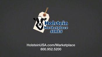 Holstein Marketplace Sires. TV Spot, 'Pathway' - Thumbnail 8