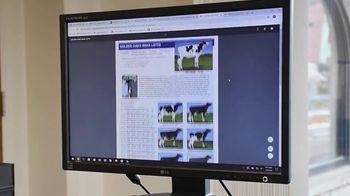 Holstein Marketplace Sires. TV Spot, 'Pathway' - Thumbnail 2