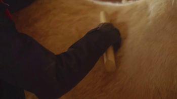 SleekEZ TV Spot, 'My Father' - Thumbnail 6