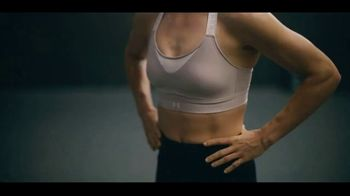 Under Armour TV Spot, 'The Only Way Is Through: No Shortcuts' - Thumbnail 1