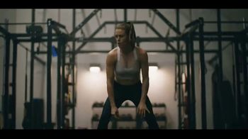 Under Armour TV Spot, 'The Only Way Is Through: No Shortcuts' - Thumbnail 4