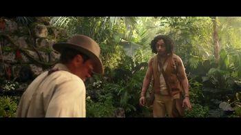 Quibi TV Spot, 'Quicksand' - Thumbnail 3