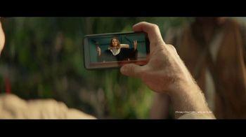 Quibi TV Spot, 'Quicksand' - Thumbnail 7