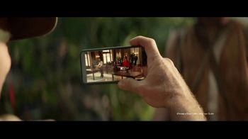 Quibi TV Spot, 'Quicksand' - Thumbnail 8