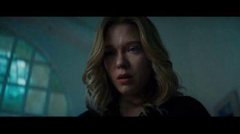 No Time to Die - Alternate Trailer 7