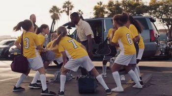 Hertz TV Spot, 'Extra Mile'