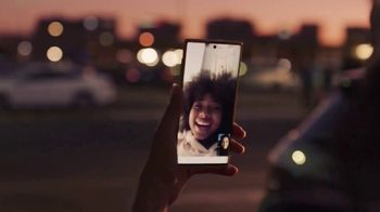 Hertz TV Spot, 'Extra Mile' - Thumbnail 5