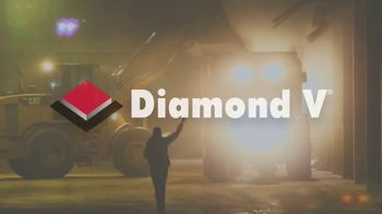 Diamond V TV Spot, 'Natural, Nutritional Health Products for Animals' - Thumbnail 10