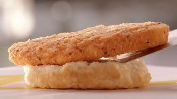 McDonald's TV Spot, 'Shake Things Up at Breakfast' - Thumbnail 2