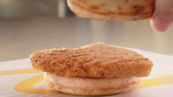 McDonald's TV Spot, 'Shake Things Up at Breakfast' - Thumbnail 4