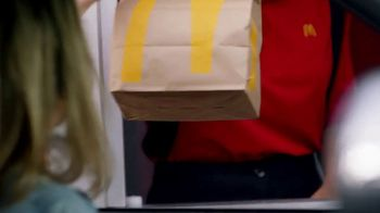 McDonald's TV Spot, 'Shake Things Up at Breakfast' - Thumbnail 9