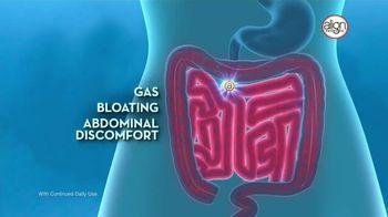 Align Probiotics TV Spot, 'Support: Gummies' - Thumbnail 2