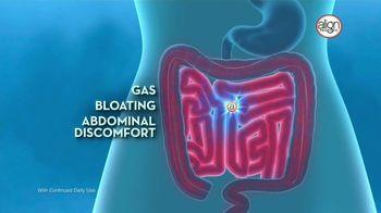 Align Probiotics TV Spot, 'Support: Gummies' - Thumbnail 3