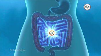 Align Probiotics TV Spot, 'Support: Gummies' - Thumbnail 4