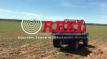 Electric Fence Reel TV Spot, 'Hassle' - Thumbnail 8