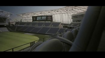 Toyota TV Spot, 'Science of Sport: Connect With Students' [T2] - Thumbnail 4