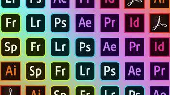 Adobe TV Spot, 'Creativity for All' Song by Gene Wilder - Thumbnail 1