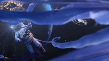 Adobe TV Spot, 'Creativity for All' Song by Gene Wilder - Thumbnail 2