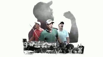PGA TOUR TV Spot, '2020 Genesis Invitational' - Thumbnail 10