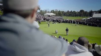 PGA TOUR TV Spot, '2020 Genesis Invitational' - Thumbnail 2
