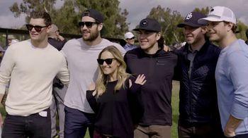 PGA TOUR TV Spot, '2020 Genesis Invitational' - Thumbnail 5