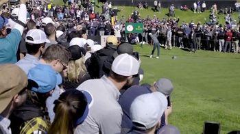 PGA TOUR TV Spot, '2020 Genesis Invitational' - Thumbnail 6