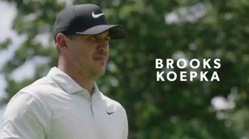 PGA TOUR TV Spot, '2020 Genesis Invitational' - Thumbnail 7