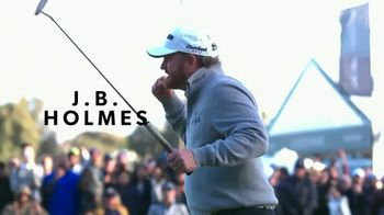 PGA TOUR TV Spot, '2020 Genesis Invitational' - Thumbnail 9
