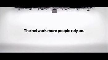 Verizon TV Spot, 'Bailey' - Thumbnail 10