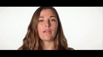 Verizon TV Spot, 'Bailey' - Thumbnail 3