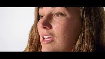 Verizon TV Spot, 'Bailey' - Thumbnail 4