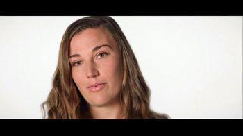 Verizon TV Spot, 'Bailey' - Thumbnail 8