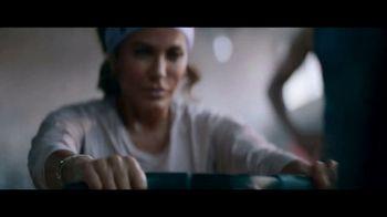 2020 Ford Escape TV Spot, 'Born to Roll: Carpool Queen' Featuring Nicole Ari Parker [T2] - Thumbnail 1